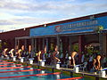 WDSC2007 Day5 M400Freestyle Start.jpg