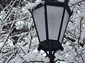WIELKANOC 13r. Park w bajecznej zimowej szacie ,-)) 17 - panoramio.jpg