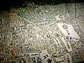 WLANL - Michiel2005 - Old Japanese map of Edo.jpg
