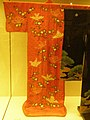 WLA vanda Kimono for a woman.jpg