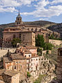 WLM14ES - Albarracín 17052014 019 - .jpg
