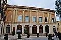 WLM14ES - Antic Jutjat, o antiga Audiència, Escola Nàutica, Tarragona - MARIA ROSA FERRE (2).jpg