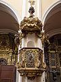WLM14ES - Semana Santa Zaragoza 16042014 161 - .jpg