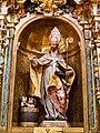 WLM14ES - Semana Santa Zaragoza 18042014 417 - .jpg
