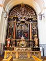 WLM14ES - Semana Santa Zaragoza 18042014 421 - .jpg