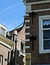 wlm - andrevanb - amsterdam, geldersekade 97 - detail (2)
