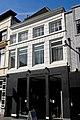 WLM - kwispeltail - RM=10319 Breda Veemarktstraat 51.jpg