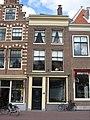 WLM - westher - Spaarne 20 - Haarlem.jpg