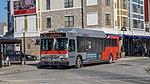 WMATA Metrobus 2005 Orion VII CNG.jpg