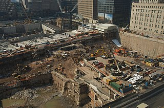 WTC Site and Subway Box vc.jpg