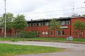 WTNkpng1 Andre Klockaregårdens kyrka.jpg