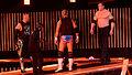 WWE 2014-04-06 19-08-35 NEX-6 9618 DxO (13918989722).jpg