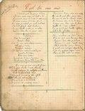 WWI BM Guerre 14-18 Cahier de chants d un poilu. Pages30-37 sur52.pdf