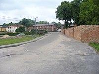 W Żarnowcu - panoramio (2).jpg