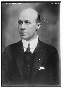 William Wadsworth Hodkinson Wikipedia