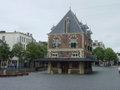 Waag, Ljouwert.JPG