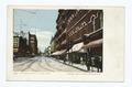 Wabasha Street, St. Paul, Minn (NYPL b12647398-68043).tiff
