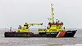Waddenzee, IMO 9065467, Holwerd-8220.jpg