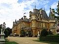 Waddesdon Manor, Waddesdon, Buckinghamshire-20392593593.jpg
