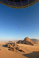 Wadi Rum Baloon, Jordan.jpg