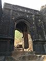 Wagh Darwaja Raigad Fort.jpg