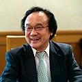 Waichi Sekiguchi cropped 1 Waichi Sekiguchi 20081104.jpg