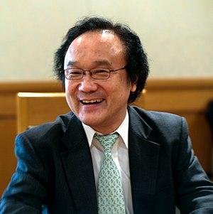 Waichi Sekiguchi cover