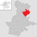 Waizenkirchen im Bezirk GR.png