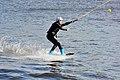 Wakeboarding – Alstervergnügen 2015 04.jpg