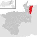 Walchsee im Bezirk KU.png