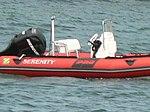 Walker's Point Gueard Boat (794920444).jpg