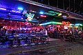 Walking Street Pattaya Frog Bar 2018.jpg