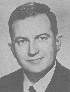 Wallace P. Carson Jr. American judge