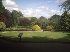 Walled Garden Woolton Woods.JPG
