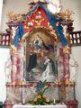 Wallfahrtskirche Steinhausen Altar Maria.jpg