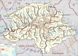 Walliser Alpen.png