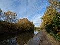 Walsall Canal - Wednesbury (26768943179).jpg