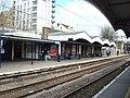 Walthamstow Central Railway Station - geograph.org.uk - 1768122.jpg