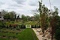 Wambrechies chateau de Robersart en2019 (5).jpg