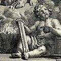 Wandelaar Linnaeus Hortus thermometer.jpg