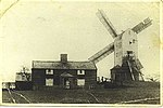 Wangford post mill 1859.jpg