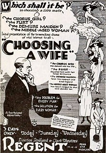 Wanted a Wife (1919) - 3.jpg