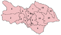 Wapentakes of the North Riding of Yorkshire.png