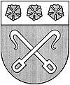 Wappen Amt Rahden (sw).jpg