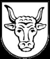 Wappen Auernheim bis 1971.png