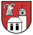 Wappen Bad Mergentheim-Neunkirchen.png