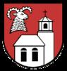 Wappen Bad Mergentheim-Neunkirchen.png