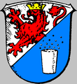 Wappen Bad Zwesten coloured.png