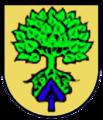 Wappen Baisingen.png