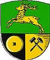 Wappen Barsinghausen.jpg